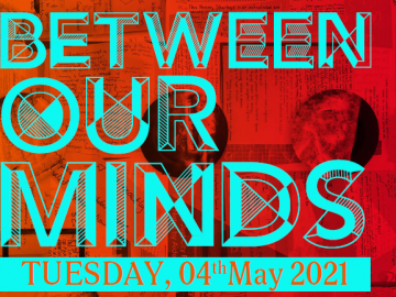 Networks of Solidarity: Between Our Minds
